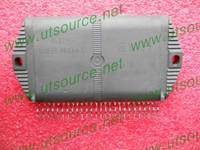 (module)RSN311W64:RSN311W64 1pcs