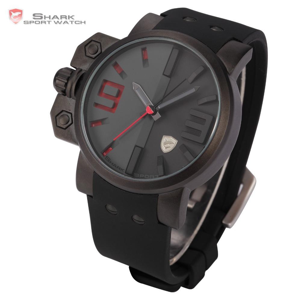 Mens Watch Brands Logos Watches Brand Clock Men