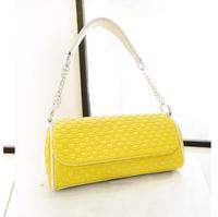 Hot Sale ! Fashion Korean Casual Shoulder Bags Women Messenger Bags Lady Handbags Free Shipping