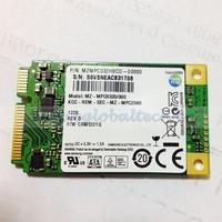 SAMSUNG 32GB Mini PCI-E mSATA3 SSD 3years Warranty for SMART, NCQ, Trim, Firmware Update, Wholesales Price for New 32GB SSD Disk