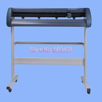 Plotter cutter factory direct sell 2015Free shipping 1350mm sticker cutting plotter CE
