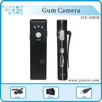 mini pocket dvr camera,MINI Hidden Voice recorder Pocket DVR Camcorder+Track Number Free Shipping JVE-3101B