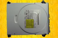 DG-16D2S lite on 74850C Drive for xbox360 original