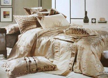For christmas  sale 15%   Luxury silk bedding set/duvet cover  set /comforter  set /bed sheet