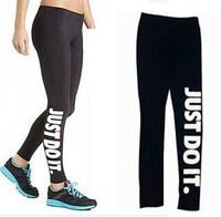 Women Pants Capris Work Out Print Women Sport Pants Fitness Running Pants Trousers Breeches Women Joggers Plus Size Workout Pant
