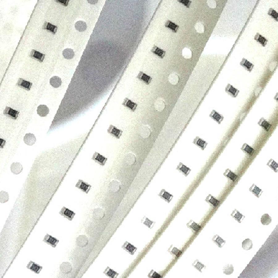 0603 зафиксированный резистор SMD резистор 1% 365 K Ом 100 pcs/lot 1 12 ducati 0603