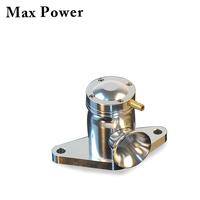 High performance auto parts turbo blow off valve suit for subaru impreza wrx sti bov aluminum subaru car parts bov013