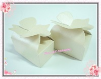 FREE SHIPPING--Fashionable Wedding Decoration Boxes,Party Chocolate Box,Birthday Gift Box (JCO-286)