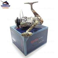 wholesale fishing reel 5 Ball bearing 2012 NEW LOREZ spinning reels 5.2:1 fishing tackle tools gear SK3000