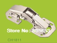 Wholesale Guaranteed 100% billiards hinge (CH1811)
