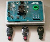 AK500 Key Programmer for Mercedes Benz(multiview ak500,sbb key programmer,ak500 key programmer suppliers)