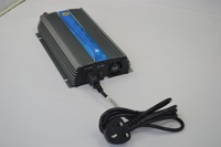 20-40Vdc Input 120Vac Output Pure Sine Wave DC to AC Grid Tie Solar Inverter 1000W Power DC to AC Power Supplies