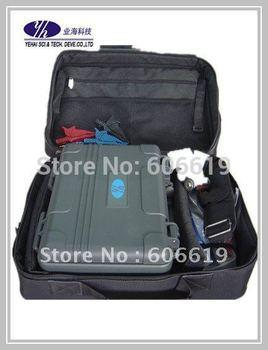 5Tohms  Max 5KV High Voltage Insulation Resistance Meter Tester High Tension Megger YH510