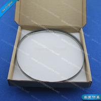 C4704-60224 C4704-00008 encoder strip for HP Designjet 2000CP 2500CP 2800CP like original