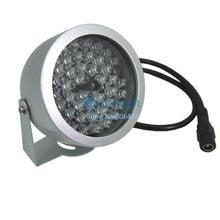 popular infrared illuminator