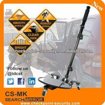 MK Under Vehicle Search Mirror