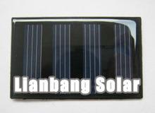 mini solar module promotion