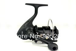 Free Shipping 1pcs C200P-HGE1 5.5:1 1BB Fishing Reel Fishing Reels spinning reel lure(China (Mainland))