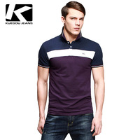 Free shipping polo shirt, Classic style,  Hot selling  SHORT SLEEVE POLO SHIRT, MEN POPULAR