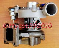 TOYOTA CT20 Turbocharger 17201 - 54060 17201 - 64030 THI-ACE LANDCRUISER LANDCRUISER 2.4L TD Turbo