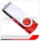 Wholesale custom free shipping 1GB 2GB 4GB 8GB 16GB 32GB 64GB Memory card usb flash drives usb disk pen drive