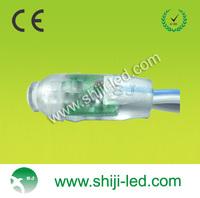9mm LED String light