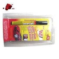 Fix It Pro Clear Car Scratch Repair Pen For Simoniz W/ Retail Box Packaging  Lot New Wholesale New