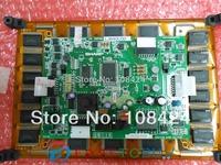 LJ640U32 EL 640*200 8.9'' LCD Original Secondhand