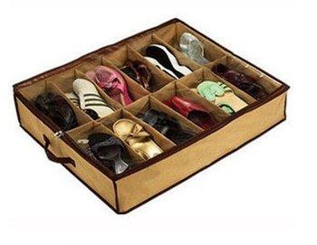 http://i00.i.aliimg.com/wsphoto/v5/496447856_1/Free-shipping-Large-transparent-water-sports-non-woven-storage-box-shoe-box-As-see-on-TV.jpg_350x350.jpg