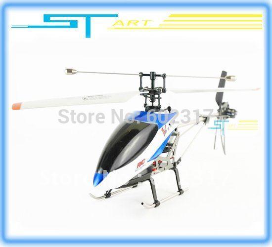 Детский вертолет на радиоуправление Double Horse 38 9116 2.4g 4ch 4 RTF /DH9116 DH 911 double horse dh 9116 spare parts charger charger box 9116 21 for dh9116 9053 9053b 9097 9100 9101 9104 9117 9118 rc helicopter