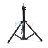 "Free shipping-New Photography Studio Light Stand 80cm / 32"" for back light studio-AE3501"