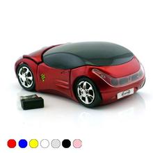 mouse mini promotion