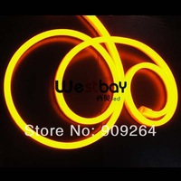 led neon light in red green blue yellow orange pink white warm white for Christmas at wholesale price
