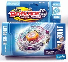 beyblade metal fusion promotion