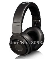 Free shipping by DHL Noise Cancelling Studio DJ Headphone Detox  With serial NO.