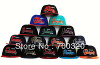 Free shipping , Taylor Gang Snapback , Adjustable Footnall snapback  Boy and girl ,Dope, Snapback Caps,Basketball Hat / Cap