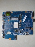 For Acer Aspire 5536 motherboard 48.4CH01.021 integrated AMD main board P/N: MBP4201003