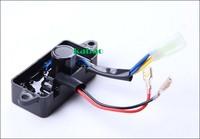 single phase 3kw avr for gasoline generator voltage regulator