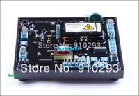 Stamford SX440  automatic voltage regulator