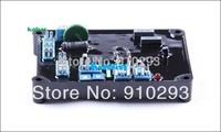 Stamford AS480 Automatic voltage regulator