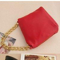 free 2014 Hot Sale Fashion Women Bag Ladies diamond-shaped style bags PU  Leather Shoulder  Elegant Lady Messenger Bag HQ1253