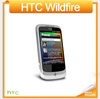 Cheapest HTC Wildfire G8 A3333 Original Unlocked Cell phone Free Shipping(China (Mainland))