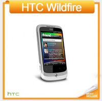 Cheapest HTC Wildfire G8 A3333 Original Unlocked Cell phone Free Shipping