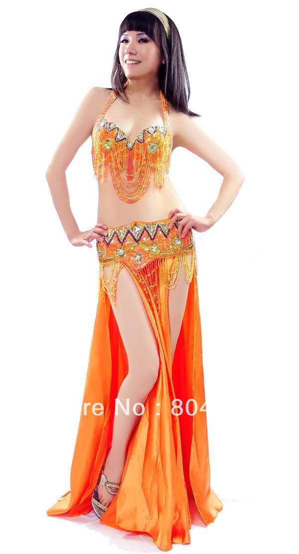 Купить Одежду Для Танца Живота