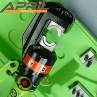 Hydraulic Crimping Tool YQK-70