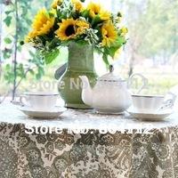 Cute Silk Sunflower Bunch  ideal Table Vase Flower Bouquet Decoration