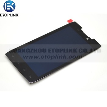 10pcs/lot LCD Display Digitizer Touch Screen for Motorola Droid for Razr XT910 XT912 free shipping By DHL