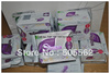 Great quality Free shipping shuya Anion Sanitary napkin, Sanitary towels, Sanitary pads Panty liners 19 packages/lot