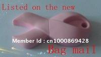 usb flash drive Metal U disk         Gift U disk