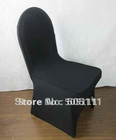 Free shipping-banquet chair cover